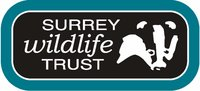 WILDLIFE TRUST PARTNERSHIP